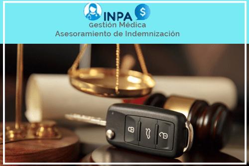 abogados para reclamación de seguro