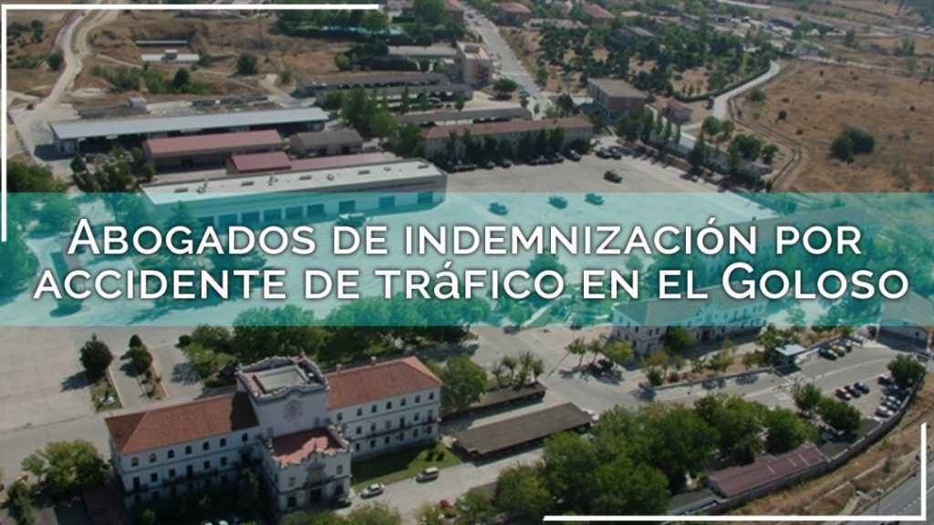abogados accidente trafico el goloso