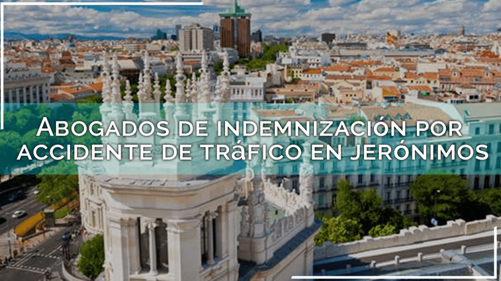 abogados accidente trafico jeronimos