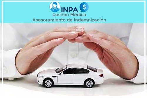 abogados para accidentes madrid