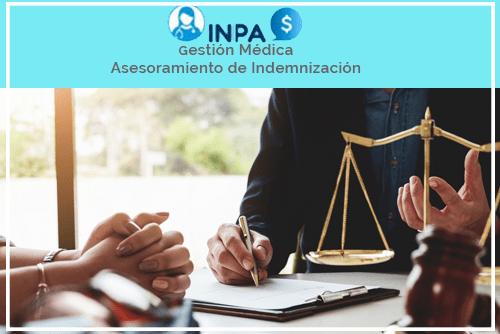 contratar abogado lesiones personales