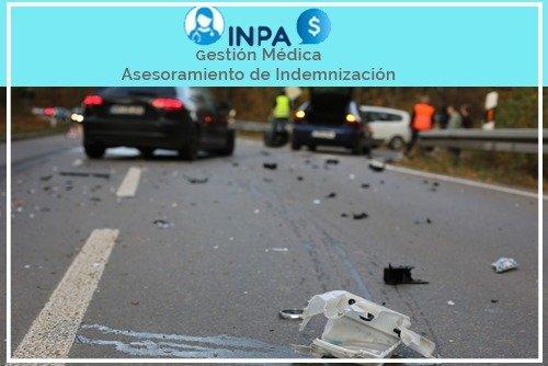 investigacion exhaustiva de accidente trafico