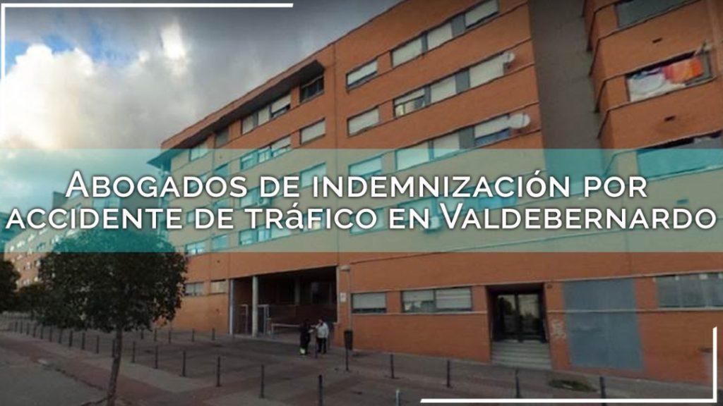 abogados accidente trafico valdebernardo
