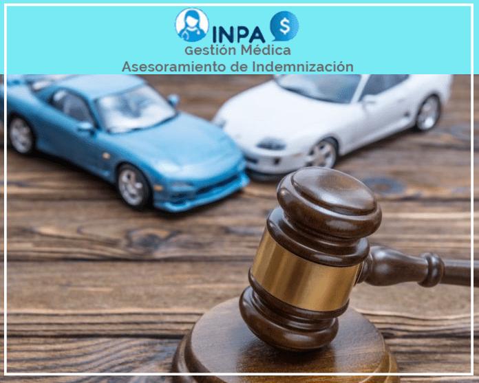contratar abogado de accidentes