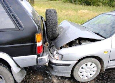 Cuanto me corresponde de indemnizacion por accidentes de trafico